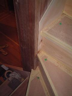 まわり階段.jpg