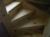 羽村まわり階段.jpg