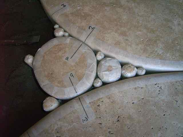 玄関床1.jpg