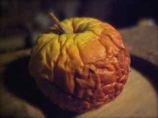 しぼんだリンゴ.jpg