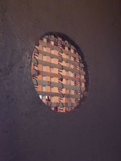 下地窓.jpg
