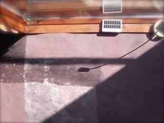 冬のため 太陽熱1.jpg