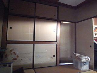 前 和室.jpg