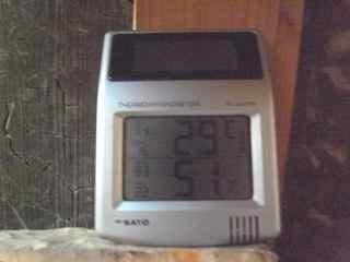 土間温度.jpg