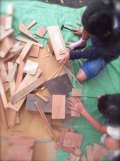 工作 途中 女の子.jpg