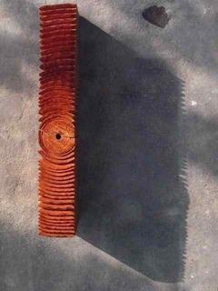 木彫1.jpg