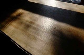 栃一枚板テーブル.jpg