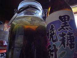 梅仕事2014 2.jpg