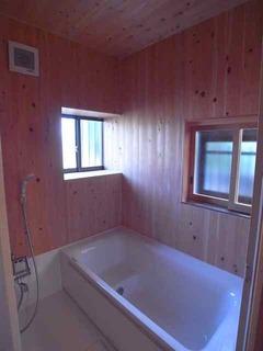 浴室 後.jpg
