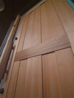 玄関ドア 後.jpg